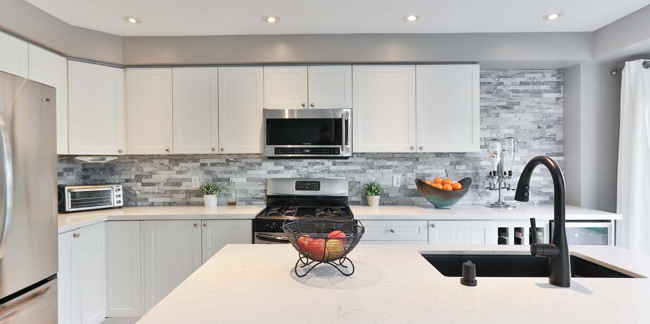flytte kjøkken for mer plass